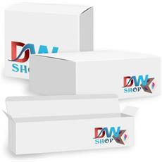 Cartuccia Compatibile Per Hp 980xl D8j10a Nero - Prodotto Compatibile