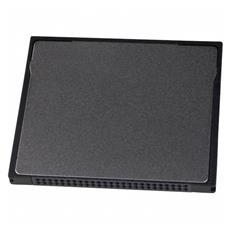 Memory Card 1GB CompactFlash, IDE module, CompactFlash, -25 - 85 °C, -40 - 85 °C, 5 - 95%, 5 - 95%