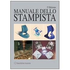 Manuale dello stampista