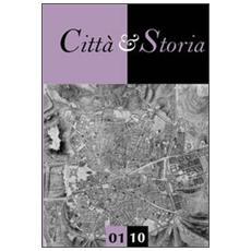 Città e storia