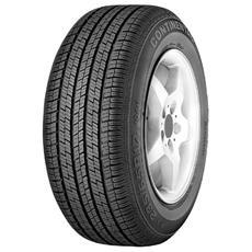 Pneumatico Auto Estive 4X4 Contact 255/60 R17 Velocità 106 H 1544919