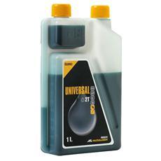 Olio Motore 2t, Qualità Premium, Eco 1 Lt