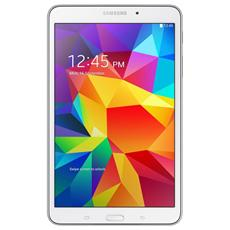 SAMSUNG - T335 Galaxy Tab 4 Display 8