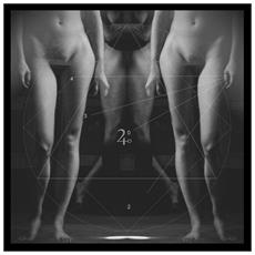 Der Noir - Numeri E Figure