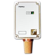 Sensore Gas metano CH4 Perry 1GA4200MET