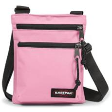 Tracolla Modello Rusher Articolo Ek089 Colore 25o Powder Pink Ek08925o