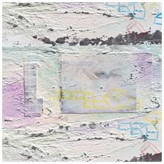 Broken Social Scene - Hug Of Thunder (Clear Vinyl) (2 Lp)