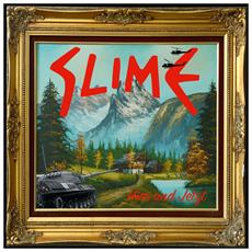 Slime - Hier & Jetzt