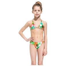 Bikini Jennifer Costume Bambina Tg. Anni 8a