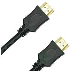 AVC 200, 1,5m, HDMI, HDMI