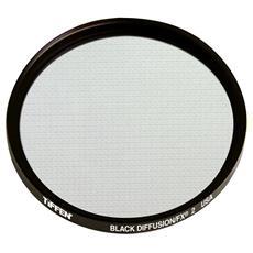 55BDFX2 Diffusione 55mm camera filters