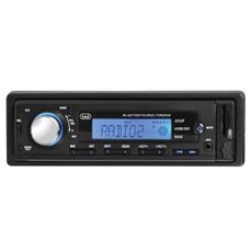 Autoradio Con Bluetooth SCD 5725 BT