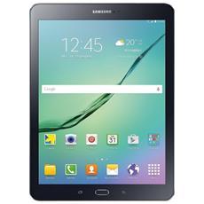 SAMSUNG - SM-T719N Galaxy Tab S2 Nero Display 8