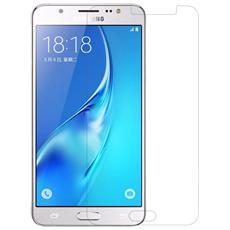 Pellicola Protezione Vetro Temperato Per Schermo Samsung Galaxy J5 J510