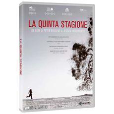 Quinta Stagione (La)
