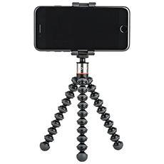 Supporto GripTight One GP per Smartphone Colore Nero
