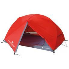 Leaf 2 Tenda Da Campeggio Persone