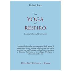 Lo yoga del respiro