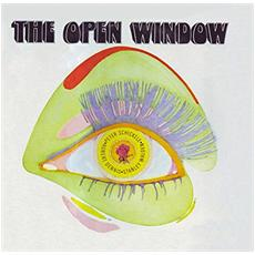 Open Window - The Open Window