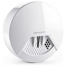 Home Control 9890 Sensore di Fumo