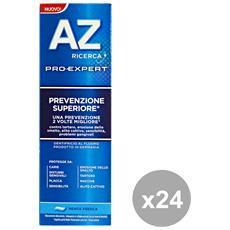 Set 24 Pro-expert Prevenz. superiore 75 Ml. Prodotti Per