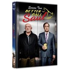 BRD BETTER CALL SAUL - STAGIONE 03