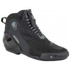 Dyno D1 Lady Shoes Scarpe Moto Eur 39