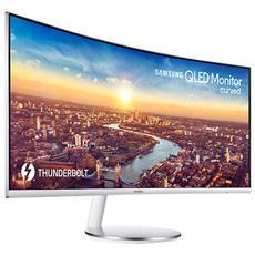 Monitor LCD in offerta a prezzi vantaggiosi   ePRICE