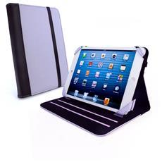 TLTIDFSGAJ Custodia a libro Lillà compatibile Apple iPad Mini