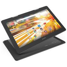 """Tablet 133 Oxygen Nero 13.3"""" Full HD Octa Core RAM 2GB Memoria 64 GB +Slot MicroSD Wi-Fi Fotocamera 5Mpx Android -"""