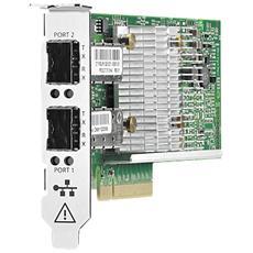 Ethernet 10gb 2p 530sfp Renew