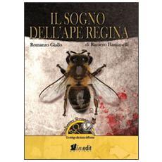 Il sogno dell'ape regina. Roberto Russo, un etologo alla ricerca dell'uomo