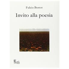 Invito alla poesia