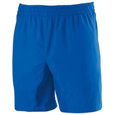 Club Short M Blu S