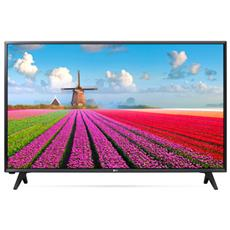 LG - TV LED HD Ready 32