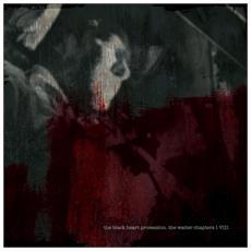 Black Heart Procession - Waiter Chapters I-Viii