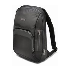"Triple Trek Backpack - Zaino porta computer - 14"""