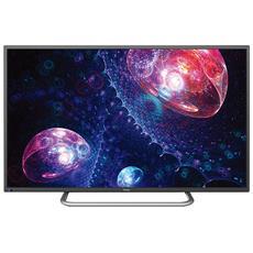 """TV LED Ultra HD 4K 55"""" LE55B7000TU Smart TV"""