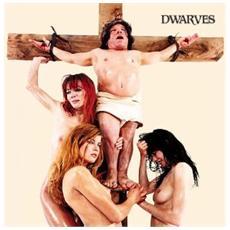 Dwarves (The) - Must Die: Redux