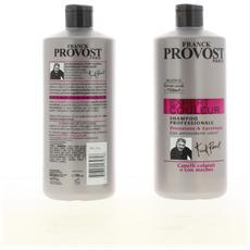 Shampoo 750 Expert Couleur