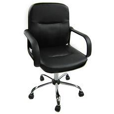 Sedia Ufficio in offerta a prezzi vantaggiosi - Sedia Ufficio su ePRICE