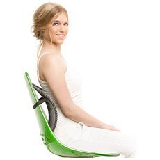 Supporto lombare schiena per postura perfetta