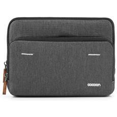 MCS2001 Custodia a tasca Grigio compatibile Apple iPad Mini
