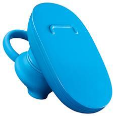 bluetooth headset cyan bh-112u