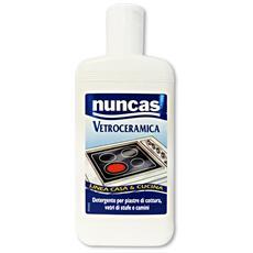 Sgrassatore Vetroceramica 250 Ml. Detergenti Casa