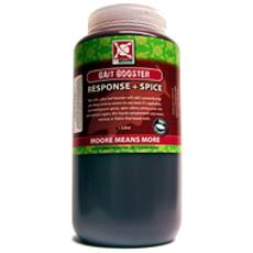 Response Bait Booster Spice Unica