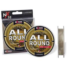 Colmic Nx50 All Round 0,169 Mm