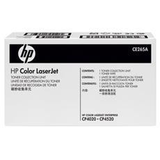 Color Laserjet Toner Coll. Unit