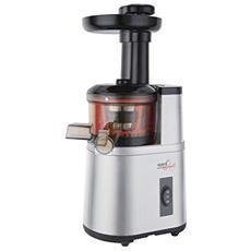 Estrattore di Succo Vega a Freddo Potenza 120 Watt