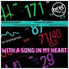Michele Franzini - With A Song In My Heart